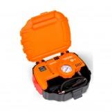 Автомобильный компрессор Daewoo DW 35L PLUS