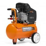 Компресор з прямим приводом Daewoo DAC 24D