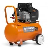 Компресор з прямим приводом Daewoo DAC 50D