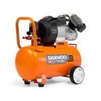 Компресор з прямим приводом Daewoo DAC 60VD