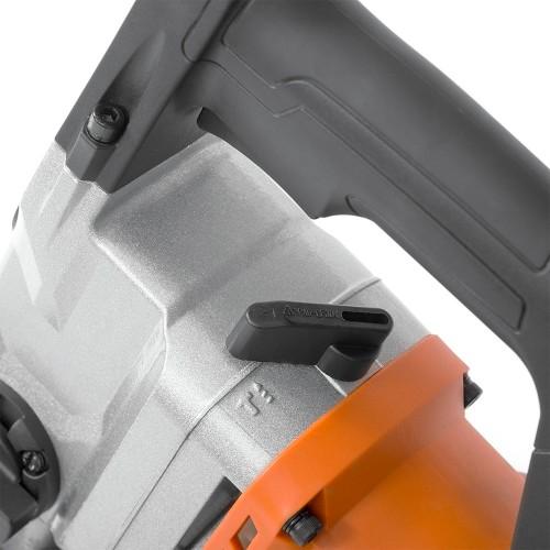 Перфоратор електричний Daewoo DAH 1050 Expert line