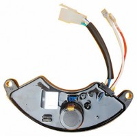 Автоматичний регулятор напруги для бензинового генератора GDA 6800E