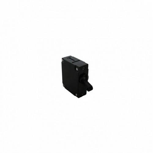 Автоматичний вимикач для бензинового генератора GDA 8000E Daewoo