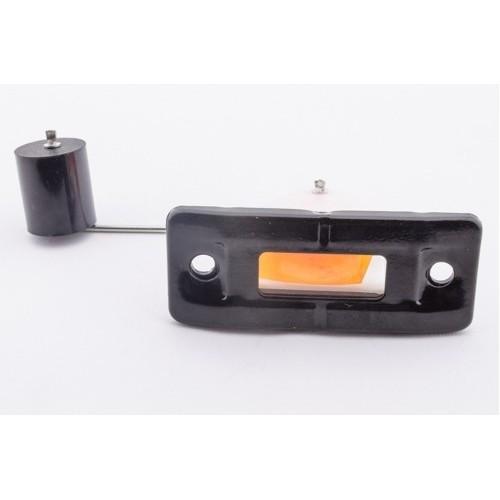 Датчик рівня палива для бензинового генератора GDA 7500E-3 Daewoo