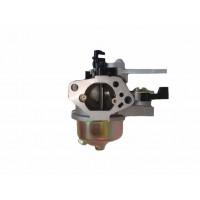 Карбюратор для бензинового генератора GDA 7500E-3