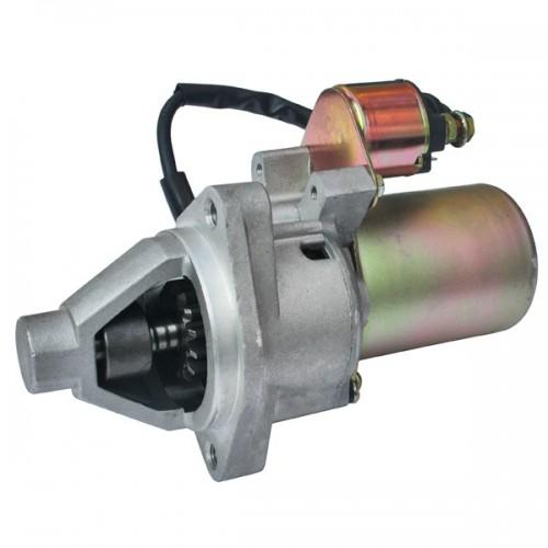 Стартер електричний для бензинового генератора GDA 6500E Daewoo