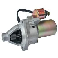 Стартер електричний для бензинового генератора GDA 7500E