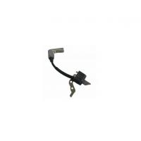 Модуль запалювання для культиватора DAT 4555
