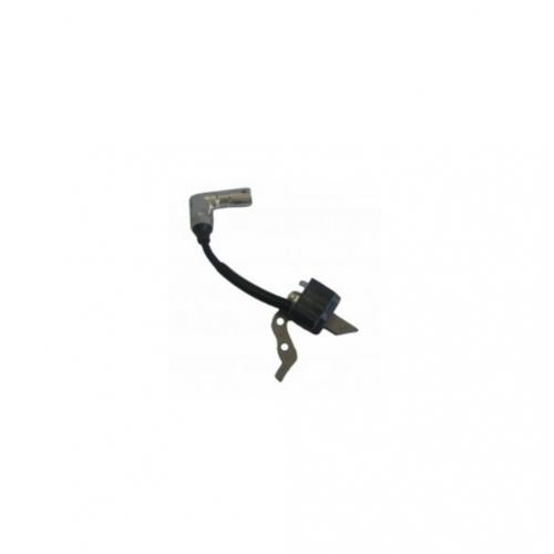 Модуль запалювання для культиватора DAT 4555 Daewoo