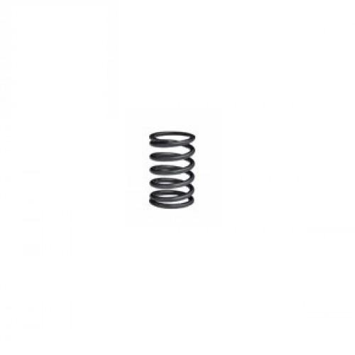 Пружина клапана для культиватора DAT 4555 Daewoo