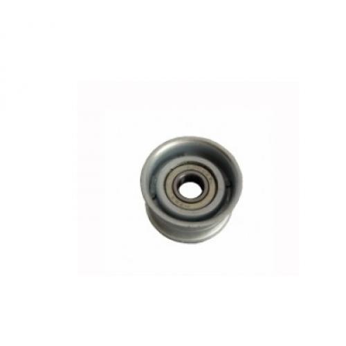 Притискної ролик для культиватора DAT 5560R Daewoo