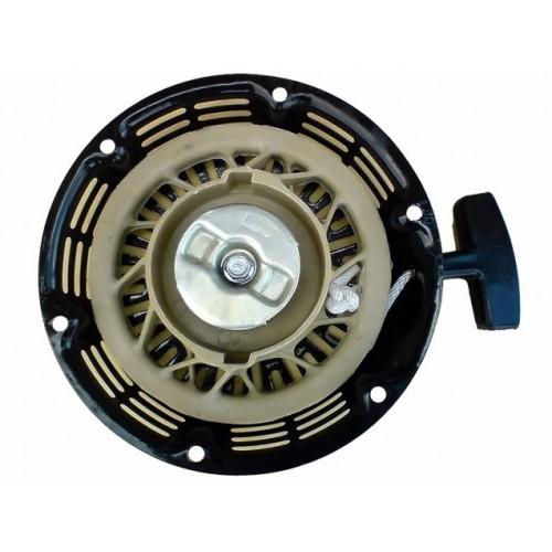 Ручний стартер для культиватора DAT 4555 Daewoo