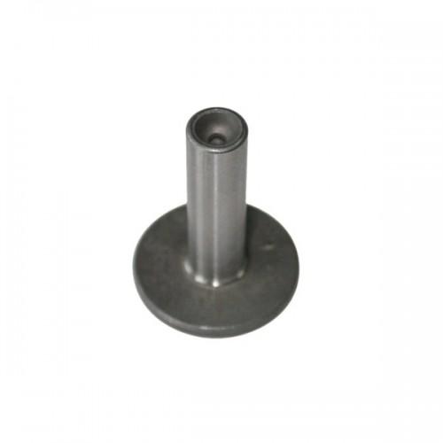 Штовхач клапана для культиватора DAT 4555 Daewoo