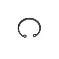 Стопорне кільце ведучого вала для культиватора DAT 3555R