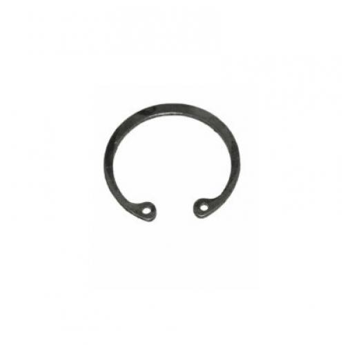 Стопорне кільце ведучого вала для культиватора DAT 5060 Daewoo