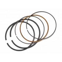 Комплект поршневых колец для газонокосилки DLM 45SP