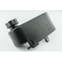 Топливный бак для газонокосилки DLM 45SP