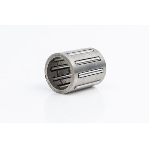 Голчастий підшипник (сепаратор) для бензинової мотокоси DABC 520 Daewoo