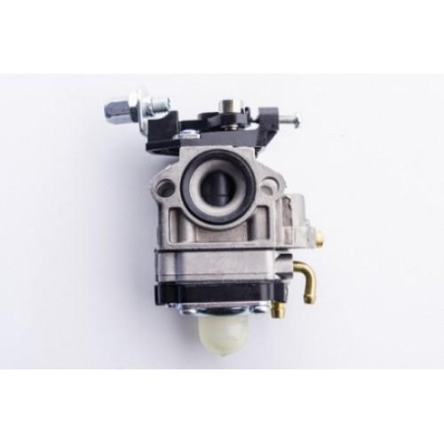 Карбюратор для бензинової мотокоси DABC 270 Daewoo