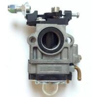 Карбюратор для бензиновой мотокосы DABC 420