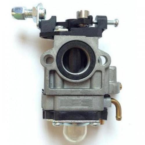 Карбюратор для бензинової мотокоси DABC 520 Daewoo