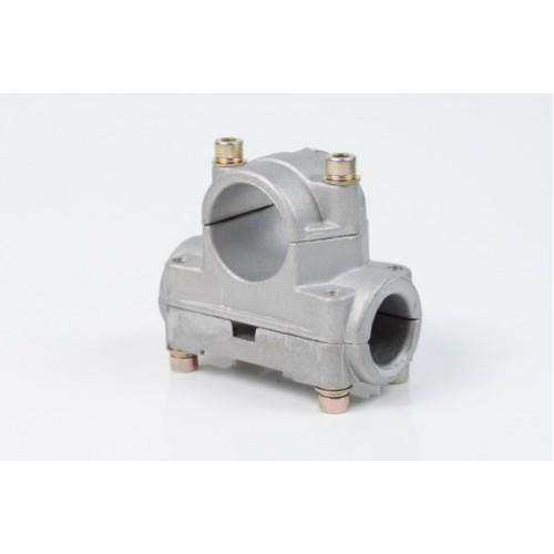 Кріплення рукоятки управління для бензинової мотокоси DABC 270 Daewoo