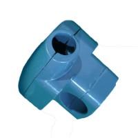 Кріплення рукоятки управління для бензинової мотокоси DABC 420