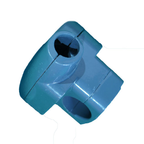 Кріплення рукоятки управління для бензинової мотокоси DABC 420 Daewoo