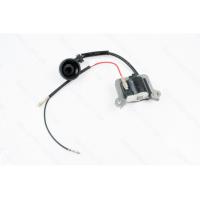 Модуль запалювання для бензинової мотокоси DABC 270