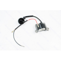 Модуль запалювання для бензинової мотокоси DABC 520