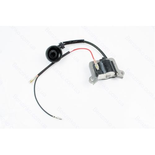 Модуль запалювання для бензинової мотокоси DABC 520 Daewoo