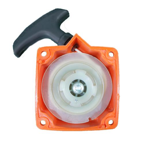 Стартер ручний для бензинової мотокоси DABC 420 Daewoo