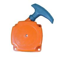 Стартер ручной для бензиновой мотокосы DABC 420