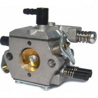 Карбюратор для бензопили DACS 5820XT