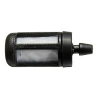 Паливний фільтр для бензопили DACS 5820XT