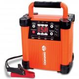 Зарядний пристрій Daewoo DW 1500